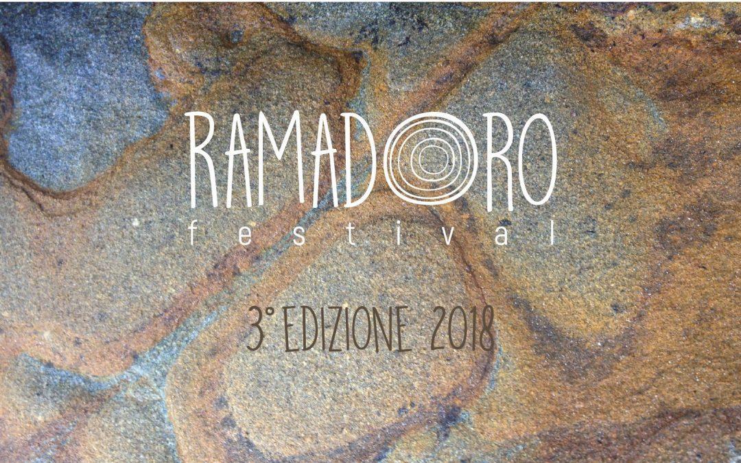 Ramadoro Festival